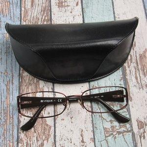 Vogue VO 3910 811 Women's Eyeglasses/OLP260
